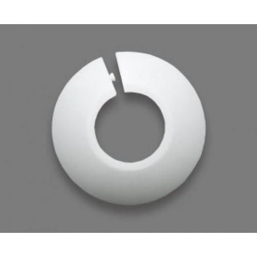 Обвод для труб - Декоративный для труб 16мм